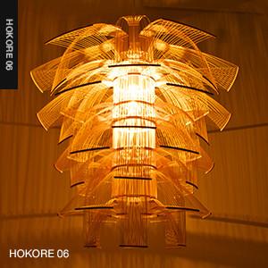 SEN | HOKORE 06