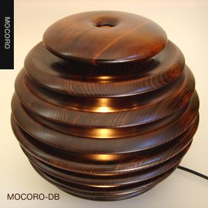 MOCORO | MOCORO-DB