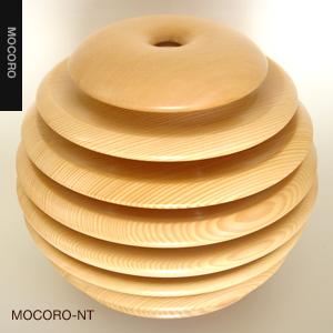 MOCORO | MOCORO-NT